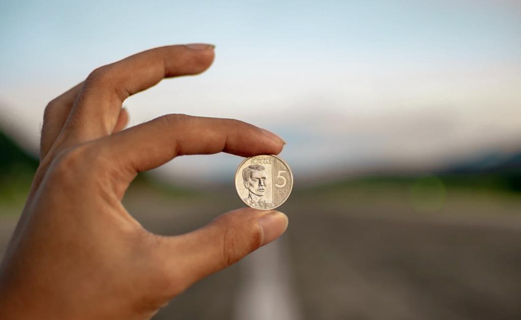 Mikrolån og minilån i 2020