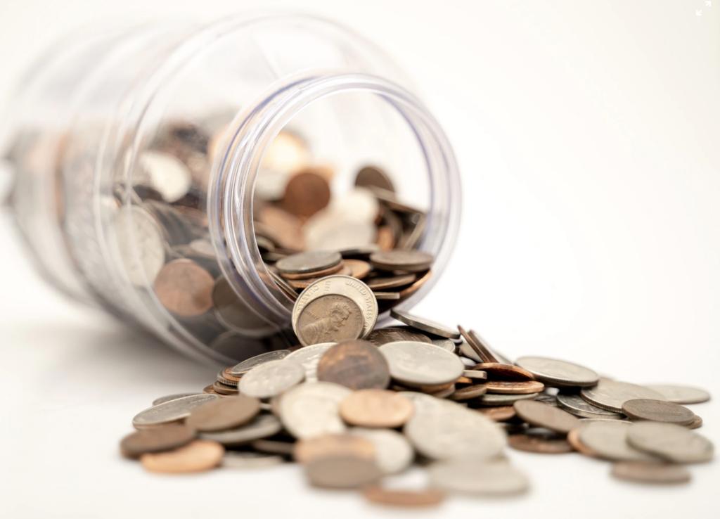 Kan man låne penge billigt?