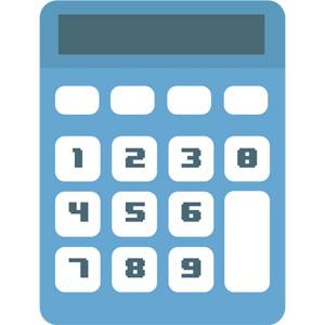 Hvad koster et forbrugslån?